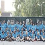 MG_4138-Kopie-1-150x150 Tierheimfest – 20 Jahre Tierschutzliga-Dorf