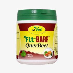 barf-oil Wie füttere ich meinen Hund richtig?