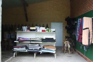 IMG_6579-300x200 Wer füllt unseren Flohmarktraum in Wardenburg?