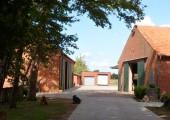 Headerbild-Wardenburg-eingang-zum-hof-170x120 Startseite Tierschutzliga Stiftung