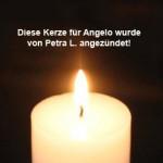 kerze-für-angelo-von-petra-l-angezündet-150x150 Angelo - der Platz, wo du einst warst, ist so leer