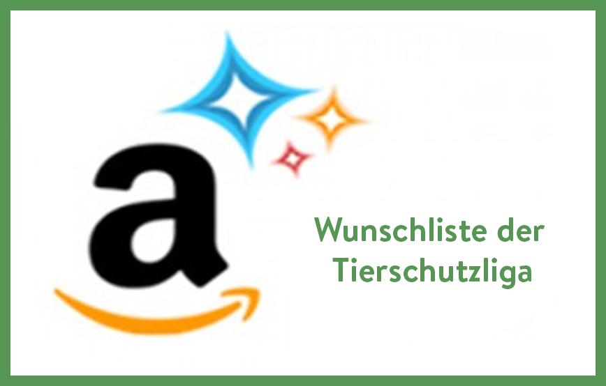 beitragsbild-wunschliste-amazon Tierschutzhof Wardenburg