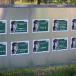 zaun-hundeauslauf-spender-danke-150x150 Es ist vollbracht - Unser neuer Zaun ist fertig
