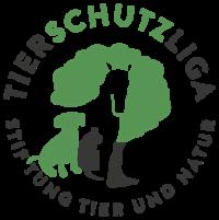 Siegel Tierschutzliga Stiftung