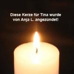 kerze-für-tina-von-anja-l-angezündet-150x150 Tina - ist in ihrer Box zusammengebrochen
