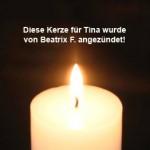 kerze-für-tina-von-beatrix-f-angezündet-150x150 Tina - ist in ihrer Box zusammengebrochen