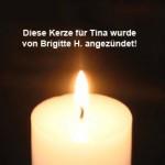 kerze-für-tina-von-brigitte-h-angezündet-150x150 Tina - ist in ihrer Box zusammengebrochen