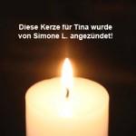 kerze-für-tina-von-simone-l-angezündet-150x150 Tina - ist in ihrer Box zusammengebrochen