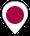 mm_36_tsl-purple Spendendosen und Futterboxen