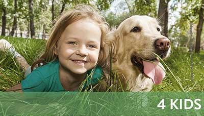 beitragsbild-4kids-1 Startseite Tierschutzliga Stiftung