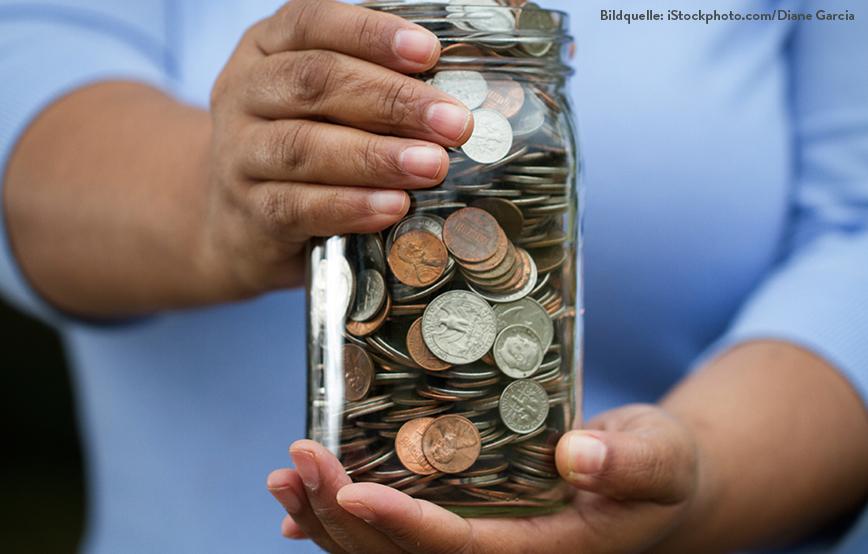 beitragsbild-geldspenden-1 Spendenformen