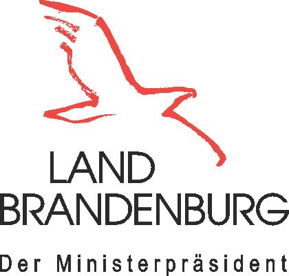 logo_brandenb Unser Schirmherr