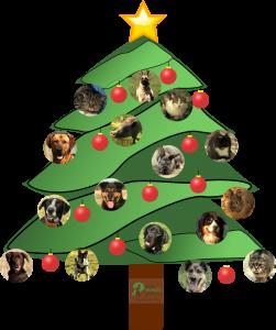 Weihnachtsbaum-mit-Tieren-251x300 Tierweihnacht im Tierschutzliga-Dorf