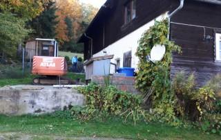 beitragsbild-projektpatenschaft-320x202 Projekt Patenschaft Tierparadies Breitenberg - Bauschuttcontainerpate gesucht