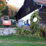 breitenberg-tierparadies-seite-bagger-150x150 Gnadenhof für alte Hunde in Breitenberg - Tierparadies