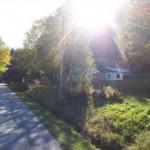 breitenberg-tierparadies-strasse-150x150 Gnadenhof für alte Hunde in Breitenberg - Tierparadies