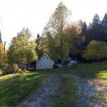 breitenberg-tierparadies-weg-150x150 Gnadenhof für alte Hunde in Breitenberg - Tierparadies