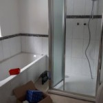 breitenberg-fortschritte-badezimmer-150x150 Tierparadies Breitenberg - Mach mal was Nachhaltiges für den Tierschutz