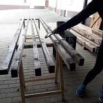 hundeauslauf-unterheinsdorf-dach-latten-150x150 Unser Hundeauslauf braucht ein Dach - Tierheim Unterheinsdorf