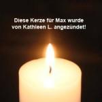 kerze-für-max-von-kathleen-l-angezündet-150x150 Max - gekämpft, gehofft und doch verloren