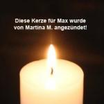 kerze-für-max-von-martina-m-angezündet-150x150 Max - gekämpft, gehofft und doch verloren