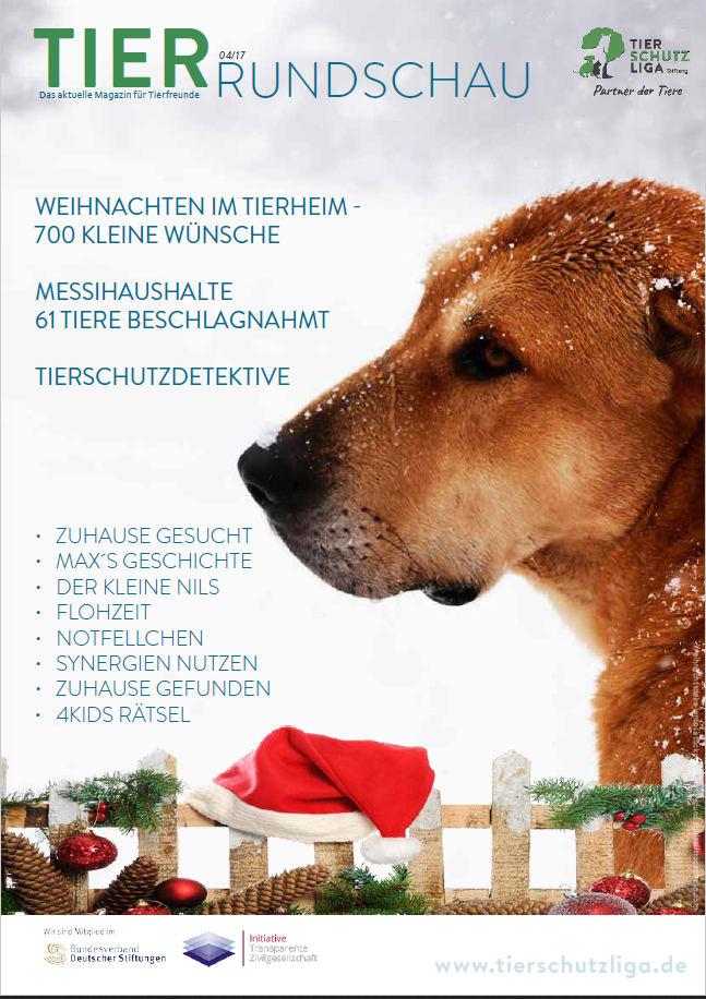 tr04_17_titel Tierrundschau - aktuelles Tiermagazin