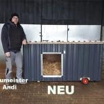 neue-hundehütte-gebaut-150x150 Eine neue Hundehütte für die Hunde von Unterheinsdorf