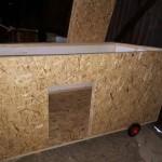 neue-hundehütte-wände-aussen-150x150 Eine neue Hundehütte für die Hunde von Unterheinsdorf