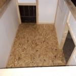 neue-hundehütte-wände-innen-150x150 Eine neue Hundehütte für die Hunde von Unterheinsdorf