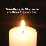 kerze-für-elliot-von-helga-g-angezündet-150x150 Elliot ist von uns gegangen - Leise und sanft kam der Tod