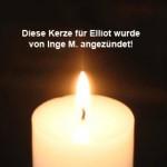 kerze-für-elliot-von-inge-m-angezündet-150x150 Elliot ist von uns gegangen - Leise und sanft kam der Tod