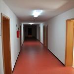 Schulungszentrum-flur-Lampen-feuerloescher-150x150 Seminare