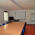 Schulungszentrum-seminarraum-schulung-tisch-stuehle-150x150 Seminare