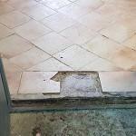 hundezimmer-defekte-fliesen-150x150 Hundezimmer fast leer - Die Gelegenheit für dringende Renovierungsarbeiten