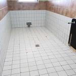 hundezimmer-fussbodenheizung-150x150 Hundezimmer fast leer - Die Gelegenheit für dringende Renovierungsarbeiten