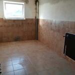 hundezimmer-reperatur-150x150 Hundezimmer fast leer - Die Gelegenheit für dringende Renovierungsarbeiten