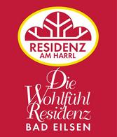 Residenz-am-Harrl Unterstützer