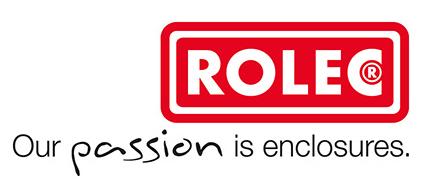 Rolec Unterstützer