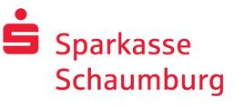 Sparkasse-Schaumburg-neu Unterstützer