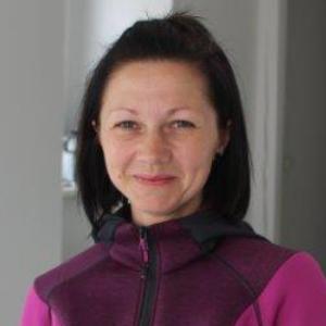 Susanne-Eckhardt Katzenstation Thüringen