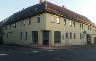 katzenstation-thueringen-renovierung-beitragsbild Aktuelles aus Thüringen