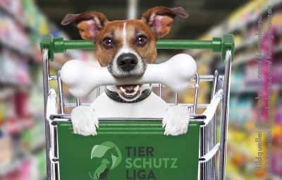 online shop tierschutzliga neu