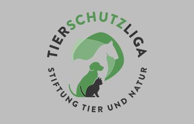 ueber-uns-logo-startseite Startseite
