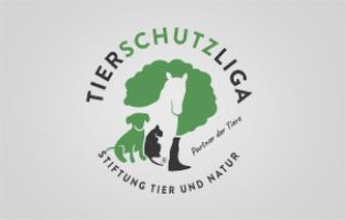 ueber-uns-neu-logo-siegel-1 Startseite