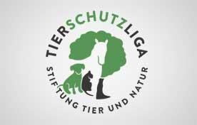 ueber-uns-neu-logo-siegel Startseite