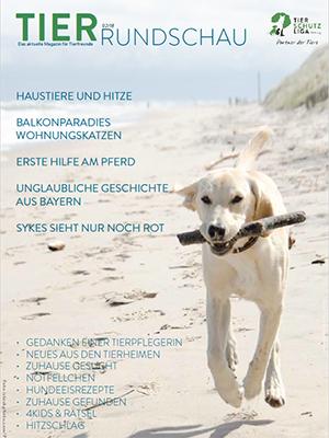 Tierrundschau-02-2018-titel-klein Tierrundschau - aktuelles Tiermagazin