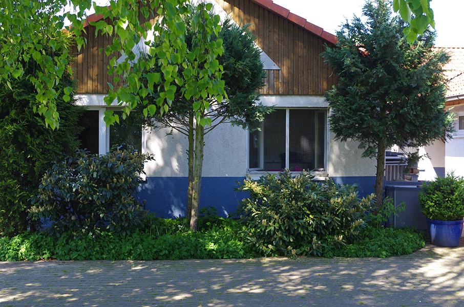 slider-bueckeburg-haus Tierheim Bückeburg