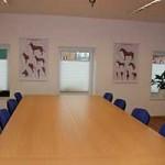 Seminarraeume-tierschutzhof-wardenburg-seminarraum1-150x150 Seminarräume