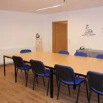 Seminarraeume-tierschutzhof-wardenburg-seminarraum2-150x150 Seminarräume