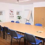 Seminarraeume-tierschutzhof-wardenburg-seminarraum3-150x150 Seminarräume